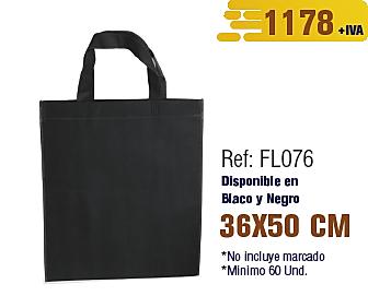 FL076.png