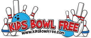 kidsbowlfree_logo-new-2019.jpg