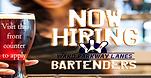 hiring-bartenders.png