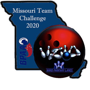 mo-team-logo-10.png