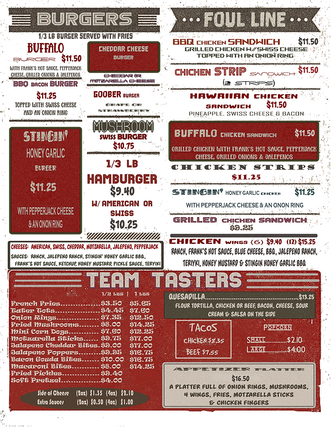 menu as of 7-25-21 both pages.png