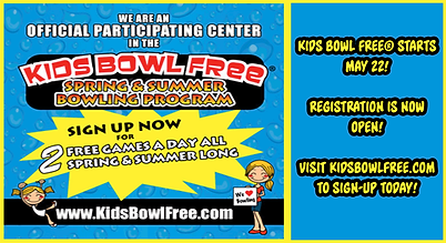 KIDS-BOWL-FREE-OVERHEAD.PNG