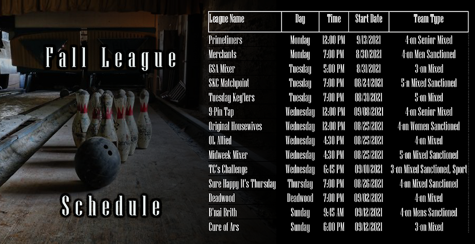 fall league schedule f21.png