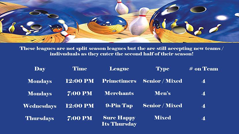 non-split-leagues.png