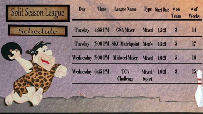 Split-Season-League-Schedule.png