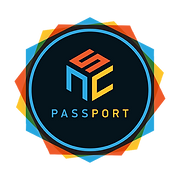 Sync Passport for Ward Prkway Lanes