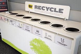 Best-Buy-Recycling.jpg