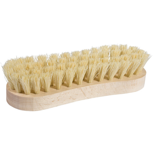 Scrubber Brush