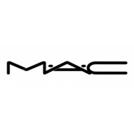 logo-mac_prancheta_1.png