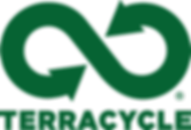 TerraCycle_PartnerLogo_368px.png
