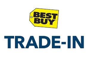 Best buy trade in.png