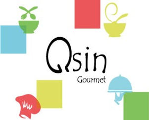 Qsin Gourmet