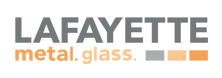 Lafayette-Metal-and-Glass-Company-Logo.p