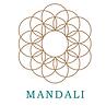 mandali;.png