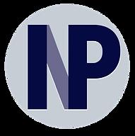 Newsprime-LOGO.png