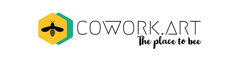 logo lineaire.png