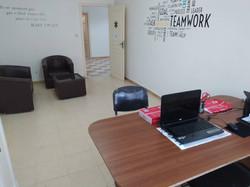 bureau business 2