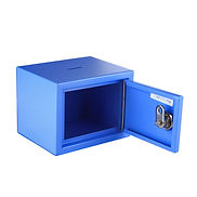 bank-blue.jpg