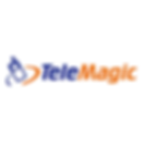 Tele-Magic.png