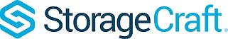 Storage Craft.png