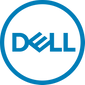 Dell_logo_.png