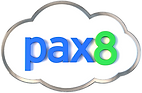 Pax8_Logo_500px.png