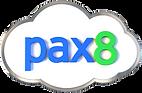 Pax8_Logo_500px.png