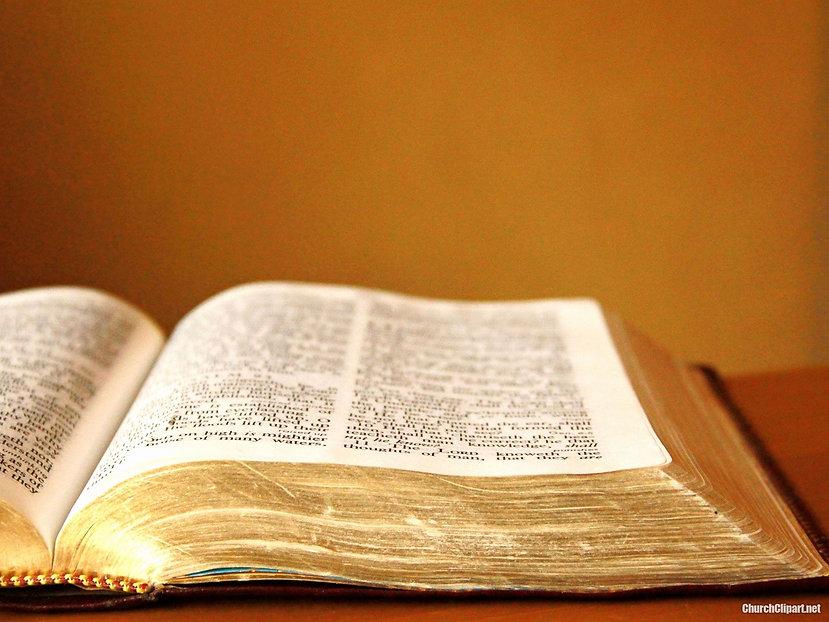 Bible Background R.jpg