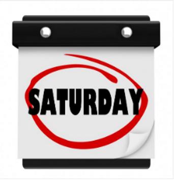 Saturday 2.PNG