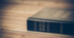 Bible on wood.jpg