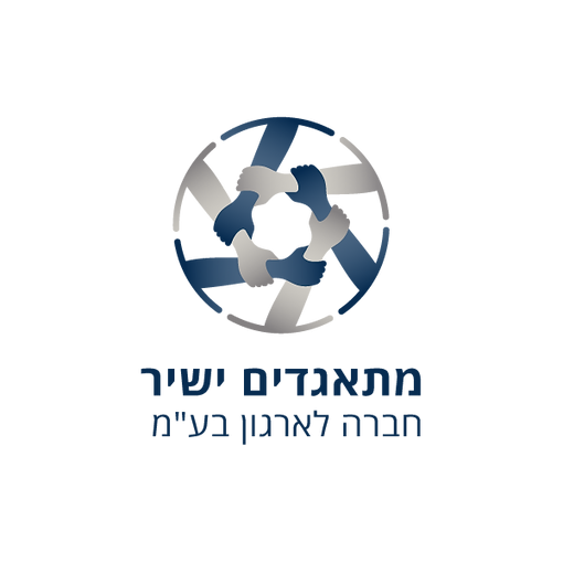 direct-united-logo-heb (1).png