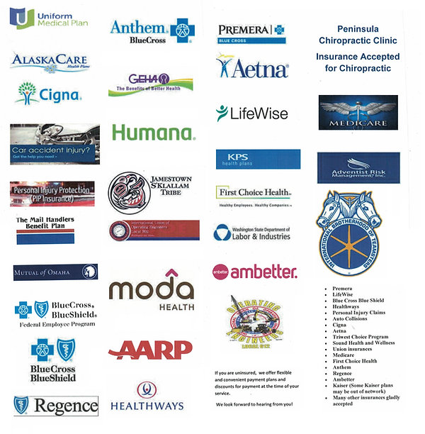 Insurances.jpg