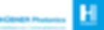 HubnerPhotonics-HUBNER-logo+URLs.png
