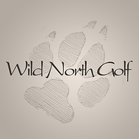 wildnorthgolf.png
