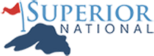 superiornationallogo.png