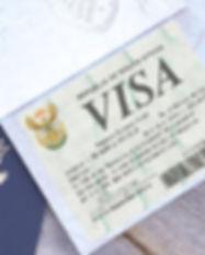 sa-visa-image.jpg