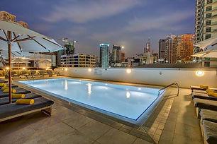 dubai-city-4-star-hotels-9996.jpg