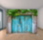 Greenery Door.PNG