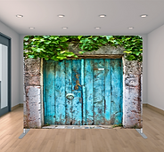 Greenery Door.PNG