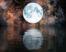 Moon1.jpeg