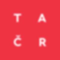 logo_TACR_zakl_inv.png