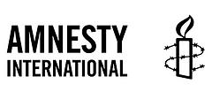 Amnesty International-logo
