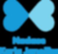 NKJ-Logo