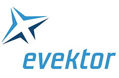 evektor-logo.jpg