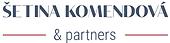 Setina Komendova-logo