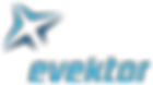 evektor_logo.png