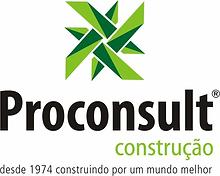 LOGOMARCA-_-PROCONSULT.webp