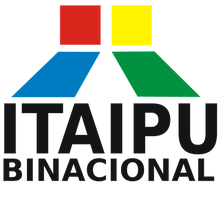 1200px-Itaipu_Binacional_Logo.svg.png