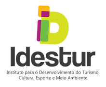 2017-idestur-logomarca-sem-fundo-300x247
