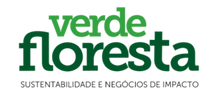 Logo_01_Fundo_Branco_-_Verde_Floresta-re
